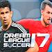Download Tips Dream League Soccer 17 10Dream APK
