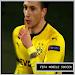 Download Tips FIFA Mobile Soccer 1.0 APK