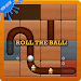 Download Tips For Roll The Ball - slide puzzle 1.0 APK