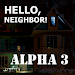 Guide Hello Neighbor Alpha 3