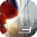 Download Tips Of Amazing Spider-Man 3 1.0 APK