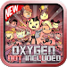 Tips Oxygen Not Included