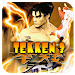 Download Tips Tekken 3 2.2.1 APK