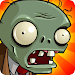 Download Tips for Plants Vs Zombies 2 1.0 APK