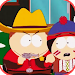 Download Tips of South Park: Phone Destroyer 1.0 APK