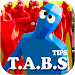 Download Tips of TABS Totally Accurate Battle Simulator 2.02 APK
