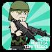 Download TipsTricks for Mini Militia 1.0 APK