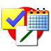 Download To-Do Calendar Planner 9.5.52.6.3 APK