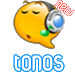 Download Tonos para Celular  APK