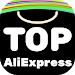 Download Top AliExpress products 1.0.36 APK