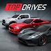 Download Top Drives – Car Cards Racing 1.70.00.7885 APK