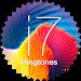 Download Top Phone 7 Ringtones 1.4 APK