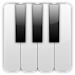Download Toque Piano Virtual 3.0 APK