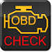 Download Torque Lite (OBD2 & Car)  APK