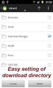Download Torrent Movie Downloader 2.4.5 APK