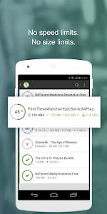 Download µTorrent®- Torrent Downloader 5.3.3 APK