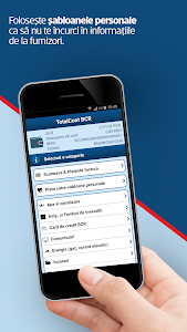 Download Touch 24 Banking BCR 4.30 APK