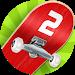 Download Touchgrind Skate 2 1.25 APK
