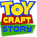 Download ☑️Toy Craft Story 01.TOY.C.STORY.01 APK