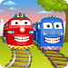 Download Toy Trains FREE.1.7 APK