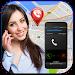 Download Mobile Number Address Tracker 1.6 APK
