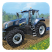 Download Tractor Simulator 3D 1.2 APK