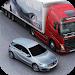 Download Traffic Racer : Burnout  APK