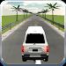 Download Traffic Racing Car 3.0 APK