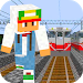 Download Train Craft Surfers 1.0.0 APK