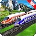 Download Train Drive Simulator 2017 1.0.01 APK