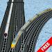 Download Train Simulation 2018 3.8 APK