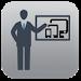 Download TrainingInfo Version 1.2 APK