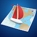 Download Transas iSailor 2.75 APK