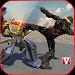 Download Transform Alien Robot Battle 1.1 APK