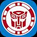 Download Transformers AR Guide 1.0.4 APK