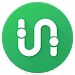 Download Transit: Real-Time Transit App 5.0.5 APK