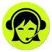 Download Translator Women's Voice 3.0.3 APK