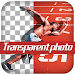 Download Transparent Photo 1.0.2 APK