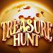 Download Treasure Hunt 1.947 APK