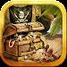 Download Treasure Island Hidden Object Mystery Game 2.5 APK