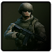 Download Trench Warfare 1.1 APK