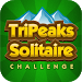 Download TriPeaks Solitaire Challenge 1.3.2 APK