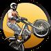 Download Trial Xtreme 2 2.97 APK