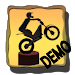 Download Trials On The Beach Demo 1.4 APK