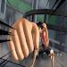 Download Trick One Piece TreasureCruise 1.0 APK