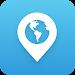 Download Tripoto Travel App: Plan Trips 2.13.8 APK