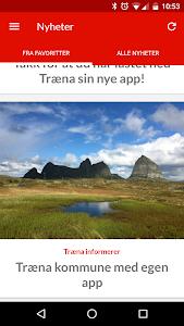 Download Træna 1.3.22 APK