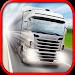 Download Trucks 2016 1.0 APK