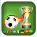 Download True Football National Manager 1.5.4 APK