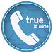 Download True ID Name & Location 1.4 APK